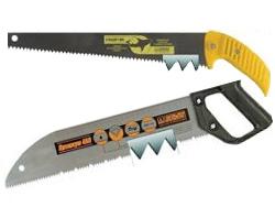 Ножовки