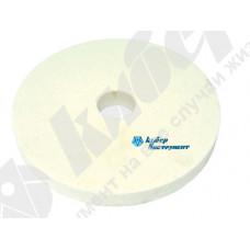 Круг шлифовальный 1 400х40х127мм 25 А 20СМ (F80 K/L)