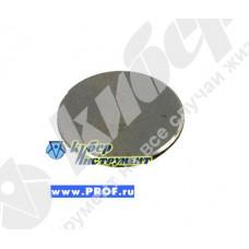Шайба тарельчатая для молотка отбойного МО-2, МО-3