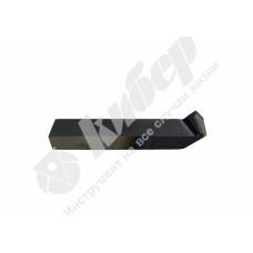 """Резец резьбовой ВК8 16х16х170 мм внутренний """"ТехноСталь"""" 2662-0005"""